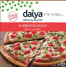 http://us.daiyafoods.com/products/dairy-free-cheese-pizza/margherita-pizza